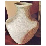 Hyalyn Vase