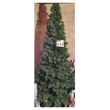 New Christmas Trees - Tall