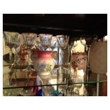 Virginia Avenue - Kanawha City Sale