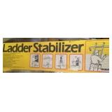 Ladder Stabilizer NIB