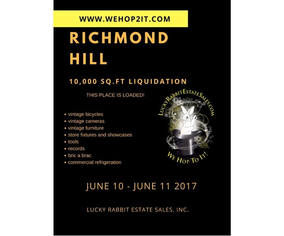 richmond hill black personals Richmond hill (2016 population 195,022) is a town in south-central york region, ontario, canada part of the greater toronto area, it is the york region's third most.