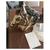 California Estate Sales/Auctions Luxury Estate Sale Fine Art Sterling Asian Collectibles Furniture