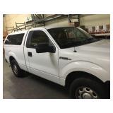 California Estate Sales/Auctions Plumbing Supplies Swamp Cooler Tools 3 Pick up Trucks