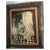 California Estate Sales/Auctions Luxury Estate Sale - Art, Fine Furniture, Jewelry, Rare Books