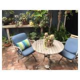 California Estate Sales/Auctions Newport Beach 3500 sq ft Full Vintage