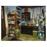 Livonia, MI Estate Sale