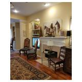 A and S Estate Sales ** 295,000.00 home*