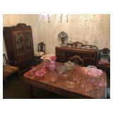 Newnan Estate Sale - Entire Contents of Home