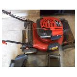 Like new Lawnmower