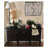 Caring Transitions Hostess Haven Estate Sale in Lewisville!