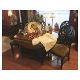 Caring Transitions Treasure Seeker's Delight Estate Sale in Richardson!