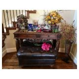 Caring Transitions Fanciful Furnishings Estate Sale on 6/12 & 6/13!