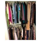Womens Clothes (s)
