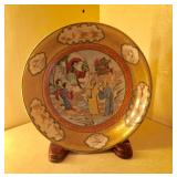 QUALITY ESTATE FINE CHINESE PORCELAIN AND COLLECTIONS