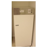 Delta Drying Cabinet Model DC-2