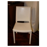 1 of 8 Kitchen Side Chairs