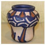 V&B Vase