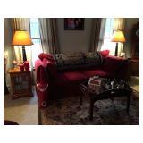 Family Heritage Estate Sales is in Bridgeton, NJ