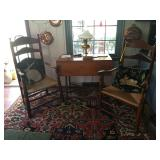 Family Heritage Estate Sales LLC is in Moorestown, NJ!