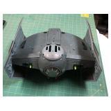 https://www.ebay.com/itm/113771205115