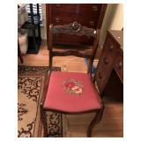 https://www.ebay.com/str/Ages-Ago-Estate-Sales/BN2019/_i.html?_storecat=36456724011