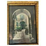 https://www.ebay.com/str/Ages-Ago-Estate-Sales/LA2018-/_i.html?_storecat=34246929011