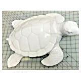 https://www.ebay.com/itm/114113096491 SM3047: WHITE CERAMIC TURTLE