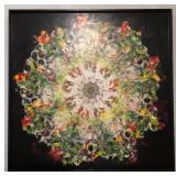 https://www.ebay.com/itm/114119667656 ML3019: Connor McManus Art: Local Pickup