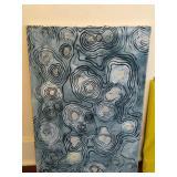 https://www.ebay.com/itm/114119710212 ML3024: Connor McManus Art: Local Pickup