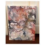 https://www.ebay.com/itm/114119682271 ML3026: Connor McManus Art: Local Pickup