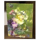 https://www.ebay.com/itm/114119684751 ML3040: Connor McManus Art: Local Pickup