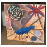 https://www.ebay.com/itm/114119667651 ML3042: Connor McManus Art: Local Pickup