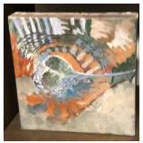 https://www.ebay.com/itm/114119684761 ML3043: Connor McManus Art: Local Pickup