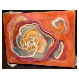 https://www.ebay.com/itm/124087510920 ML3044: Connor McManus Art: Local Pickup