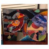 https://www.ebay.com/itm/114119682273 ML3051: Connor McManus Art: Local Pickup