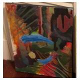 https://www.ebay.com/itm/114119682262 ML3053: Connor McManus Art: Local Pickup
