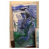 https://www.ebay.com/itm/124087510913 ML3055: Connor McManus Art: Local Pickup