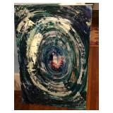 https://www.ebay.com/itm/124087510918 ML3061: Connor McManus Art: Local Pickup