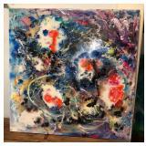 https://www.ebay.com/itm/124087510912 ML3063: Connor McManus Art: Local Pickup