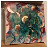 https://www.ebay.com/itm/114119710213 ML3064: Connor McManus Art: Local Pickup