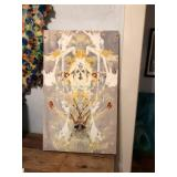 https://www.ebay.com/itm/114119710216 ML3068: Connor McManus Art: Local Pickup