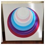 https://www.ebay.com/itm/124087510922ML3085: Connor McManus Art: Local Pickup