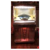 https://www.ebay.com/itm/114119667647WY1007: Rock ALO Jukebox (Happy Days Model) Works Local Pickup