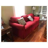 PA006 Sofa $125, End table $45, Coffee Table $95 . We will not hold unless Paid for Venmo @Rafael-Mo