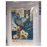 https://www.ebay.com/itm/124143292203 Cma2027 Rex Poster 1985, Jacqueline Welch. 23x35 WxH. 101/300