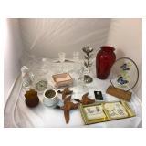 https://www.ebay.com/itm/124148927663 LAN9945: Lot of Household Items Local Pickup