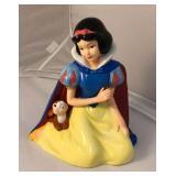 https://www.ebay.com/itm/114166248619 LAN9950: Snow White Princess Disney Bank Local Pickup