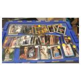 https://www.ebay.com/itm/114167712589 Rxb021 NBA BASKETBALL SPORTS CARD ROOKIE , STARs & INSERT COLL