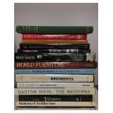 https://www.ebay.com/itm/124123427184 KB0003: Lot of 14 Assorted Books