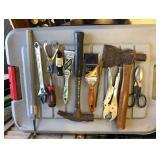 https://www.ebay.com/itm/124135795549 LAN9993: Lot of 12 Tools Local Pickup $20